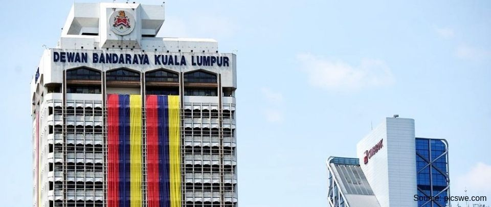No Public Hearings for KL City Plan 2040?