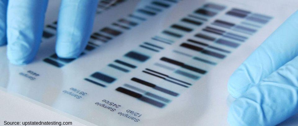 DNA Tests to Address Unconscious Bias