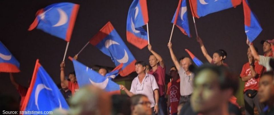 Will PKR Turn Out Fine?