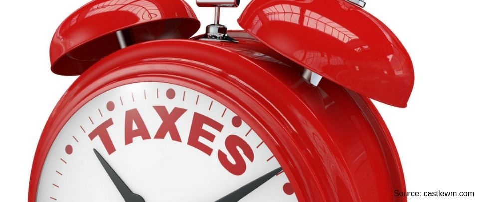 Last Call to Settle Unpaid Taxes