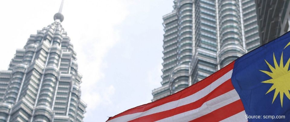FBM KLCI Down With Lower US Interest Rate Forecast