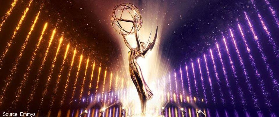 2019 Emmy Nominations (Skip Intro #91)