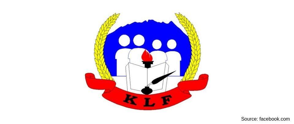 101: Vernacular Education and the Kadazandusun Language