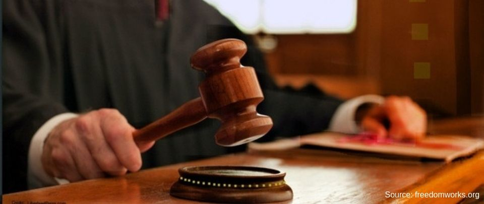 High Court Favours Undocumented Worker