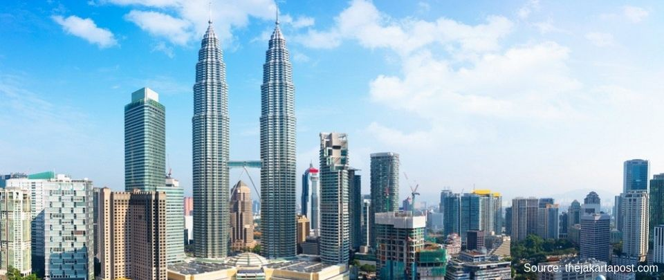 Malaysia's Approach to Diplomacy