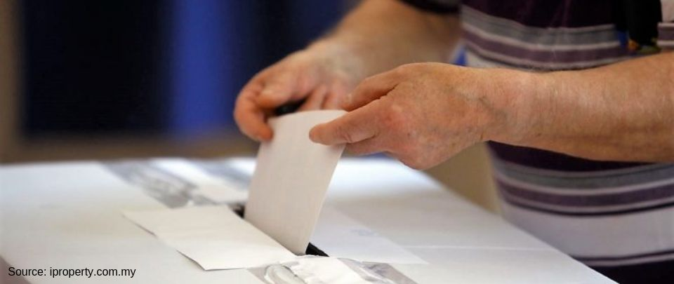 How Local Council Elections Affect Politics