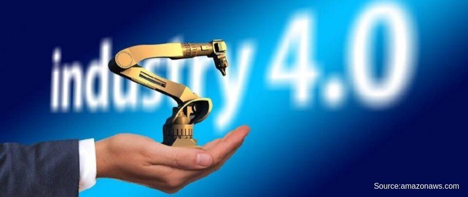 101: Industry 4.0 & The Future Job Market