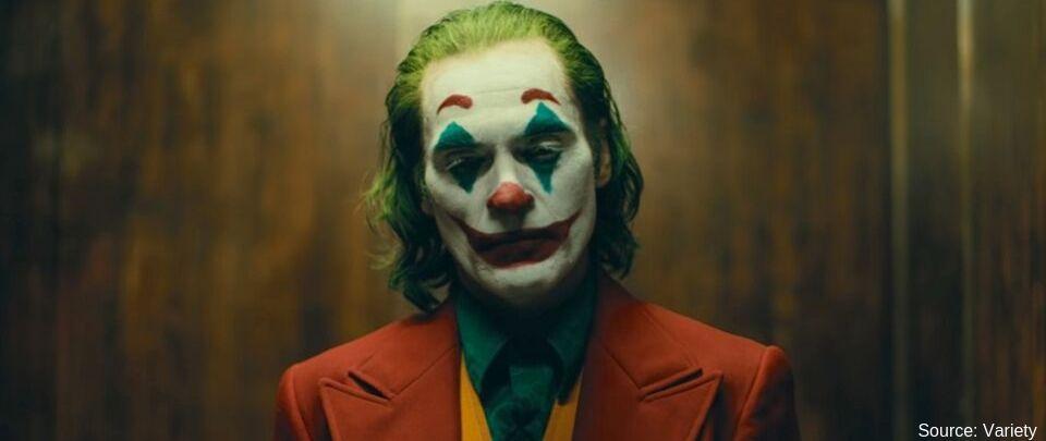 Joker (Skip Intro #136)