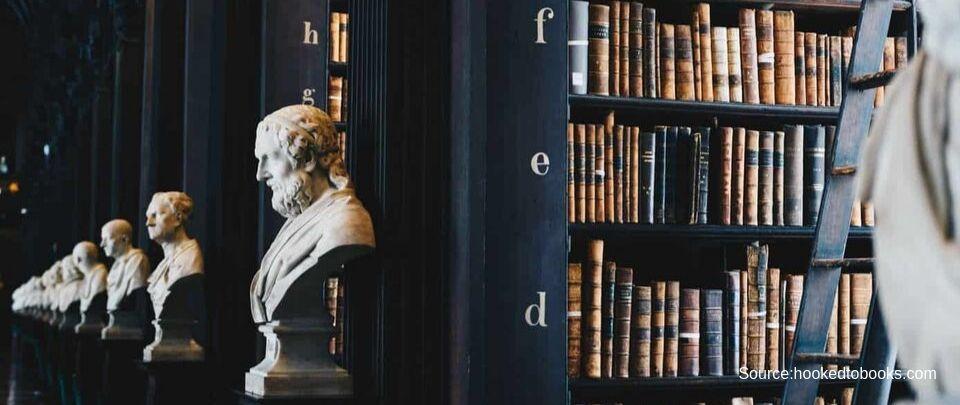 New Compulsory Courses In Public Universities