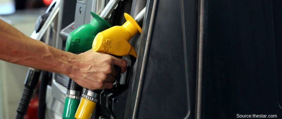 Fuel Subsidy Scheme Begins January 2020