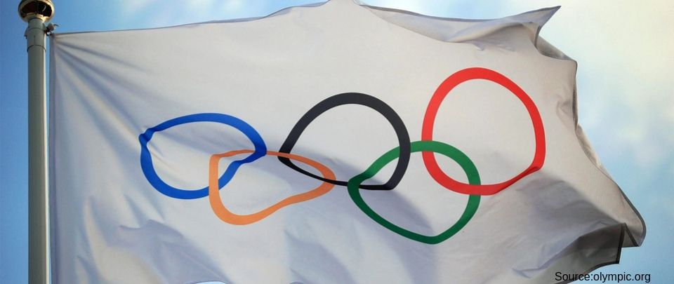 Olympic Council of Malaysia Appointment Draws Controversy