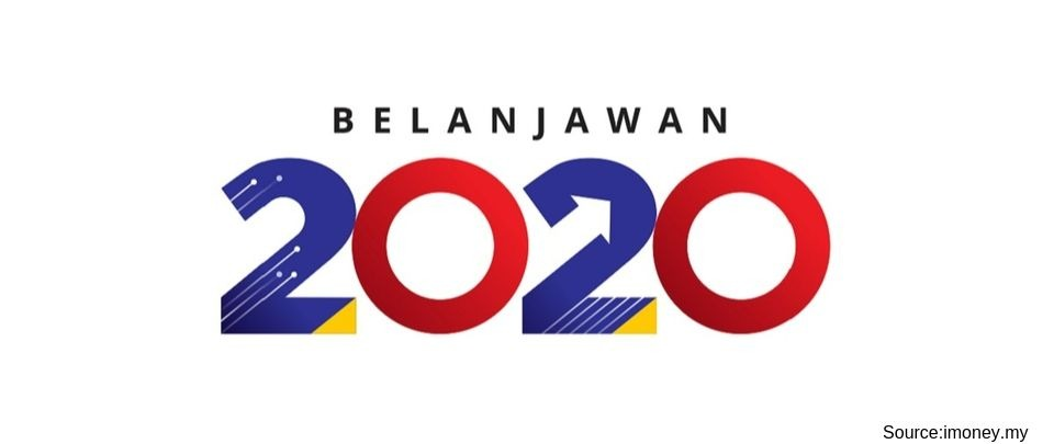 MP Wishlist for Budget 2020