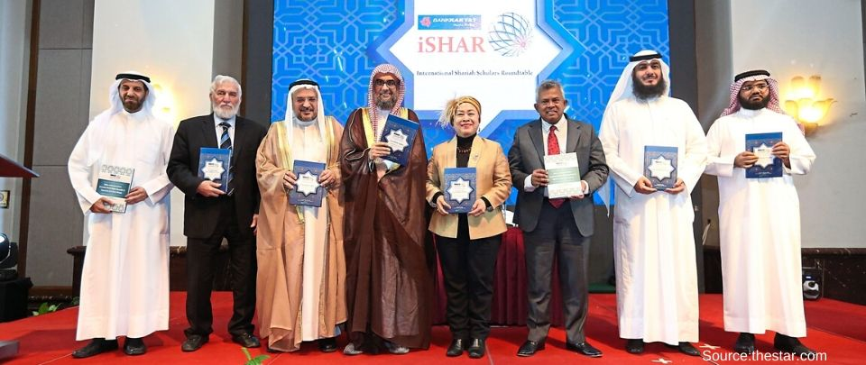 Malaysia Wants Islamic Banking to Go Global