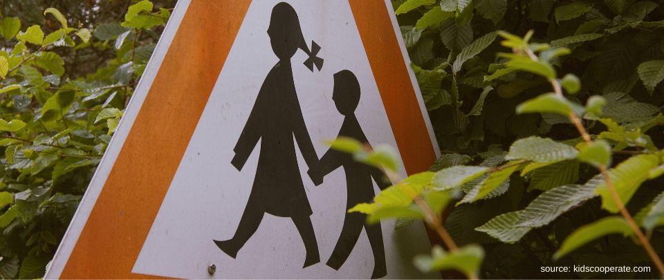 MBPJ Appoints Child Councillors