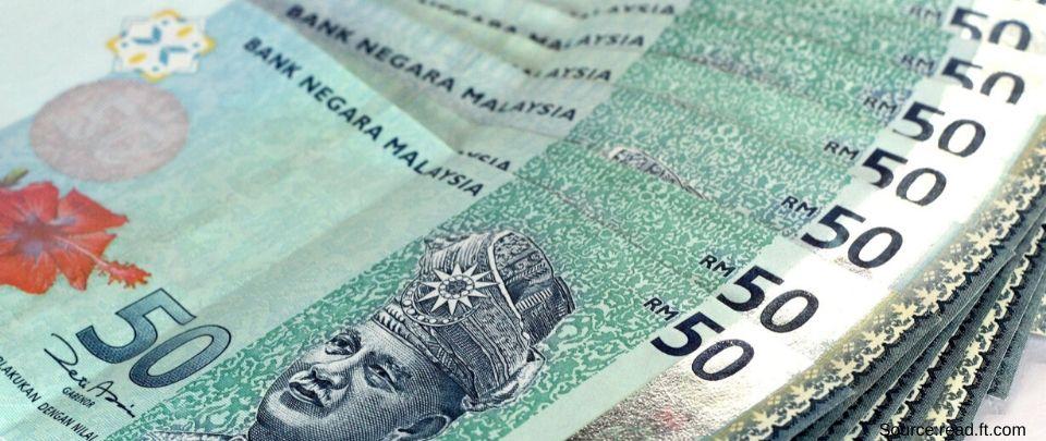 New Cash Transaction Limit To Prevent Crime