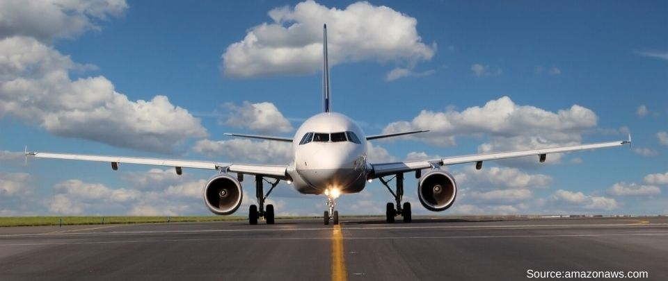 Overhauling the Aviation Sector