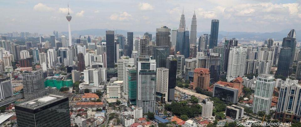 Malaysia's