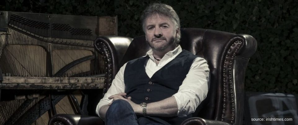 By the Book: Charlie Parker and Beyond - In Conversation with John Connolly