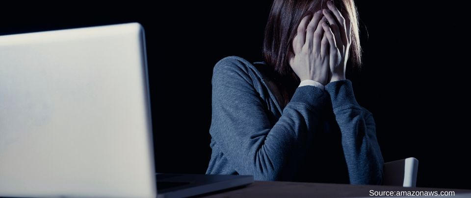 How Cyberbullying Is Evolving