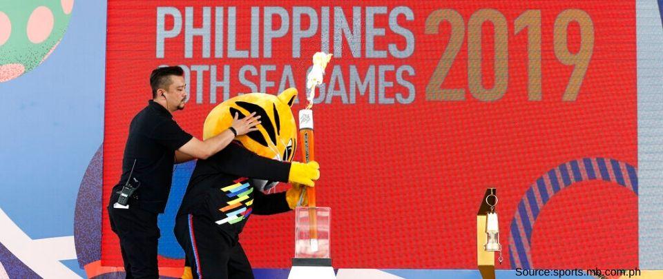 Mega Sporting Events & Diplomacy