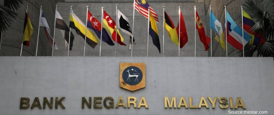 Bank Negara To Issue Up to Five Digital Banking Licences
