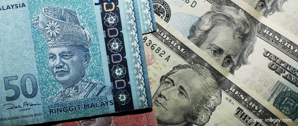 A Stronger Ringgit in 2020?