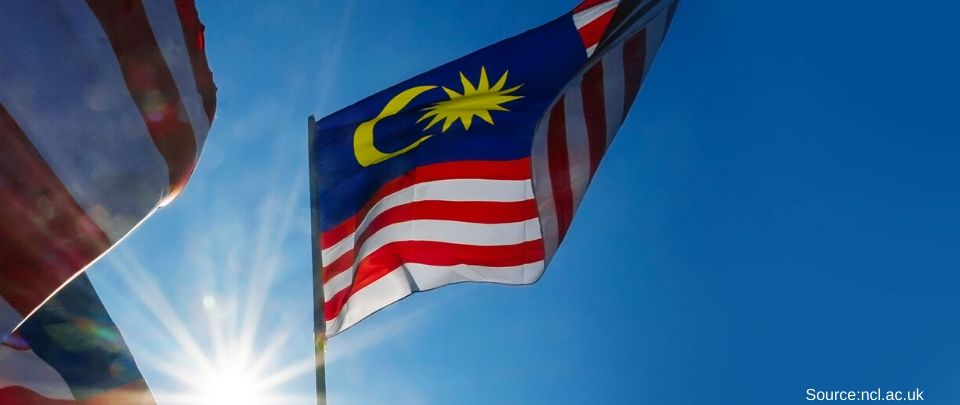 Malaysia Jumps 10 Spots in Corruption Index