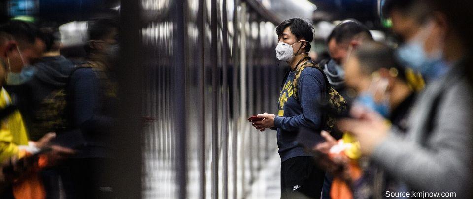 Fighting Misinformation About The Coronavirus Outbreak