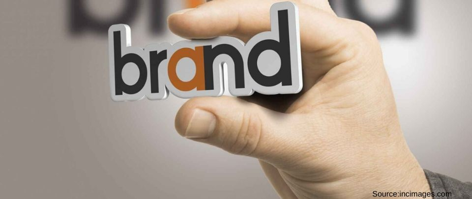 Setting Your Brand Apart