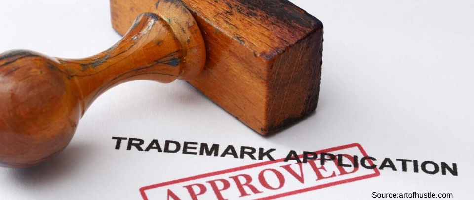 Trademarks Act 2019