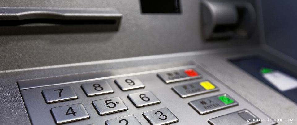 Are ATM Charges Reasonable?