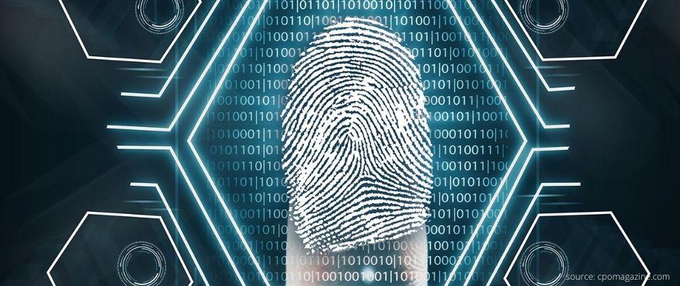 How Biometrics Work