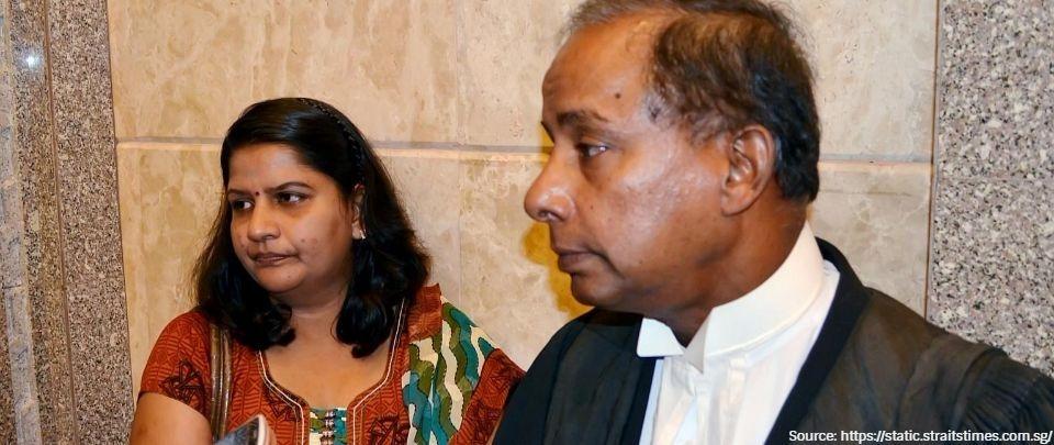 In landmark decision, Apex Court declares unilateral conversion unlawful