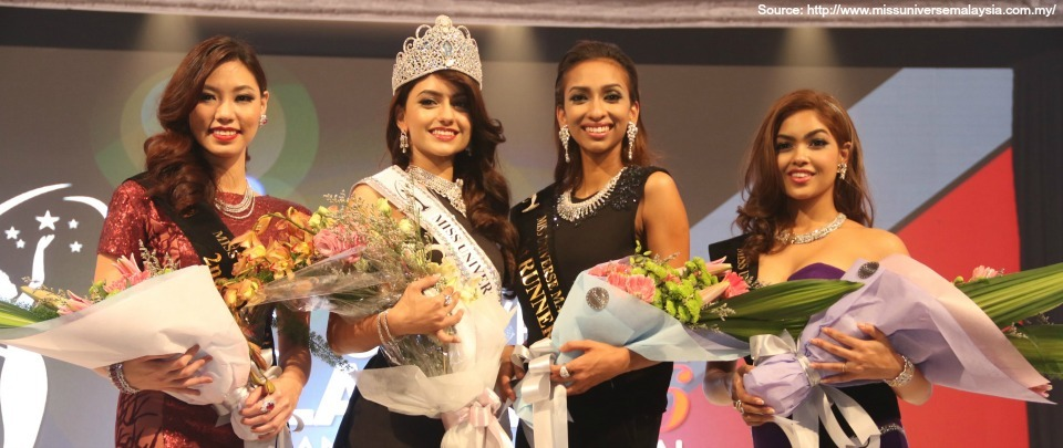Beauty Pageants - Empowering or Demeaning?
