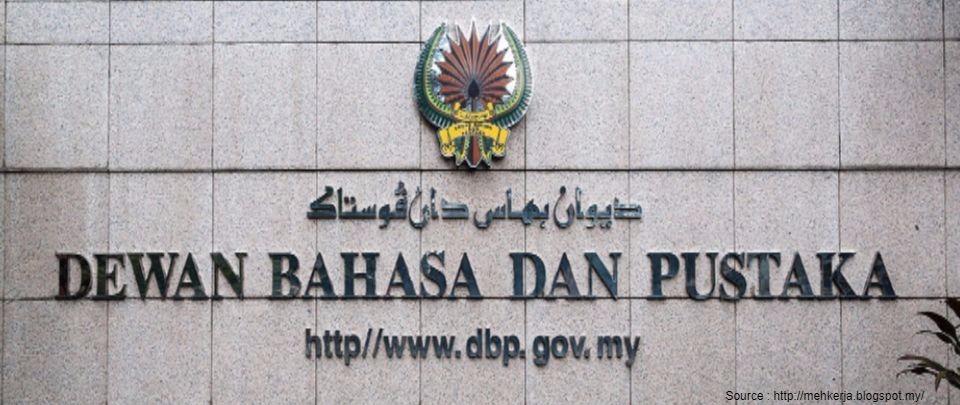 Talkback Thursday : Should Bahasa Malaysia be protected?