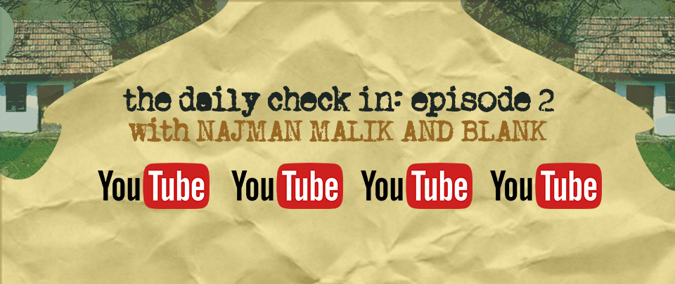 The Daily Check In: YouTube Recommendations