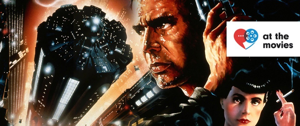 AtM Rewind: Blade Runner (At the Movies #227)