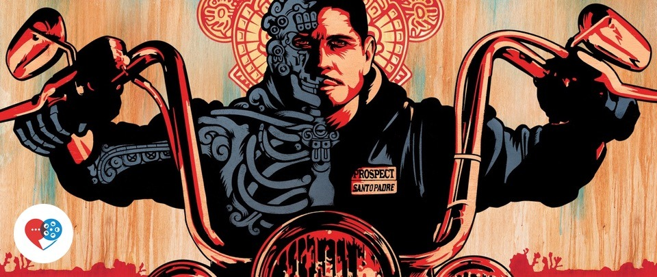 Mayans MC (Binge Watch #64)