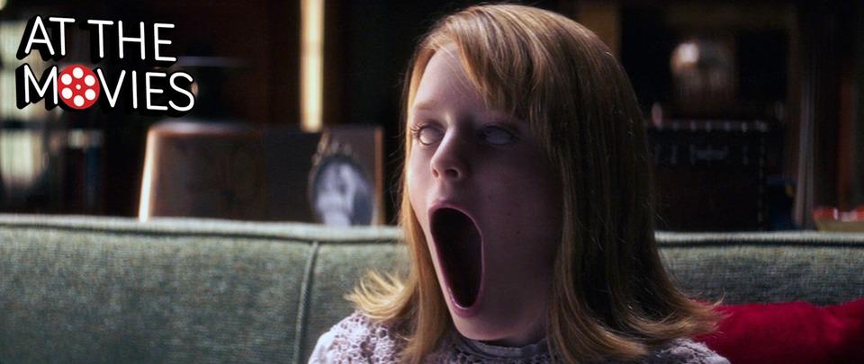 Ouija: Origin of Evil (At the Movies #86)