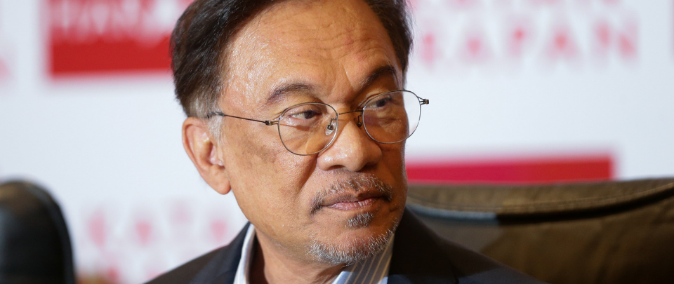 Will We See A PKR-Umno Collaboration?