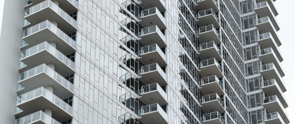 Solving The Affordable Housing Issue