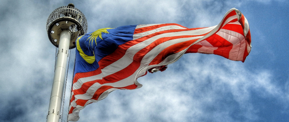 What Will Malaysia Look Like In 2040?