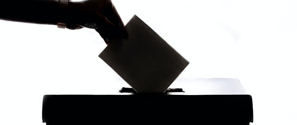 Will Undi18 Change Our Politics?