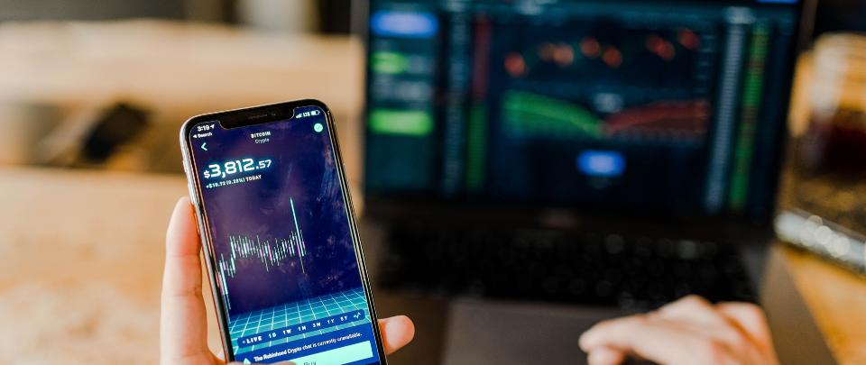 Is Crypto Worth It?