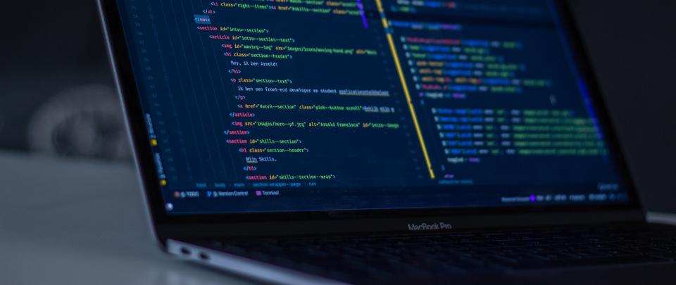 Will AI Ensure A Fairer Recruitment Process?