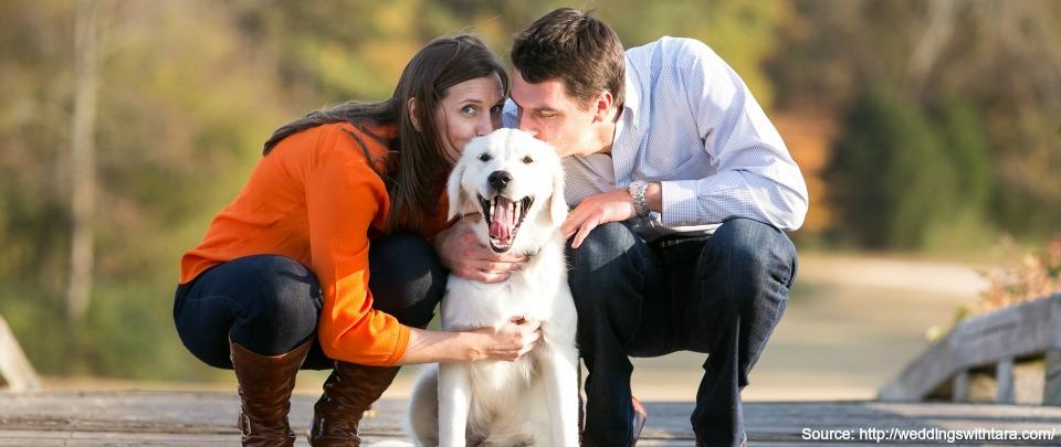 Parenting Adventures #8: Marriage sans Kids