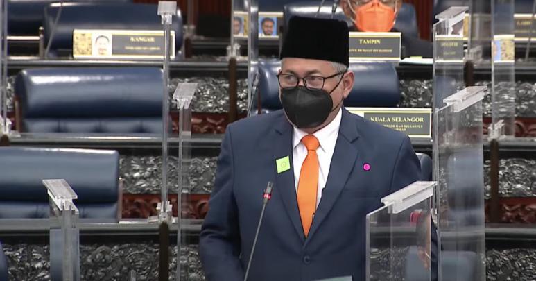 TV Dramas Making Tan Sris, Datuk Seris Look Bad?