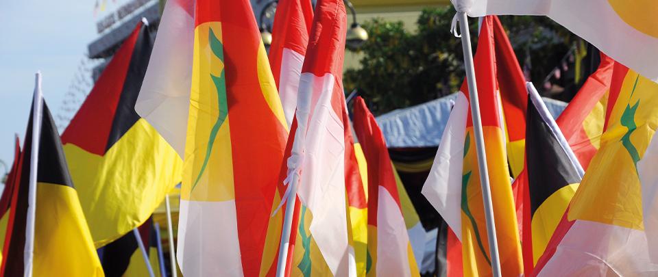 Will PAS Amend Umno-Bersatu Ties?