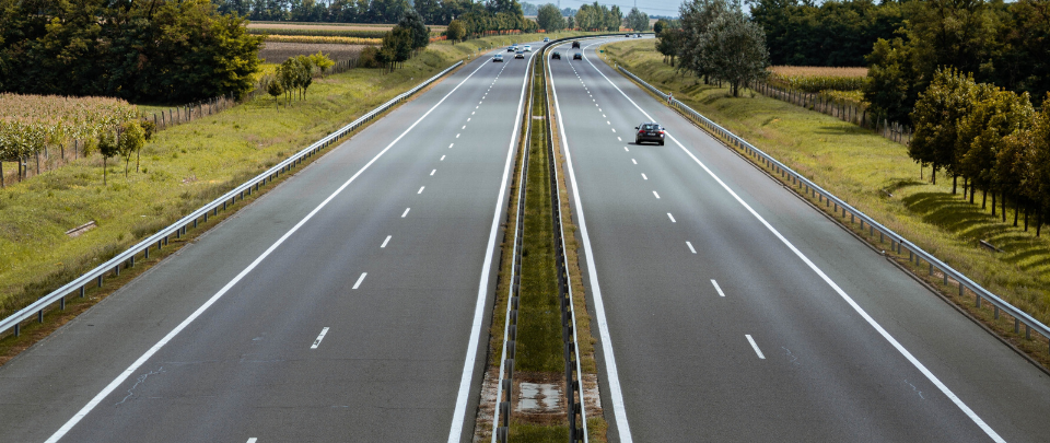 Popek Popek Parlimen: Highway Concessions Still In Review