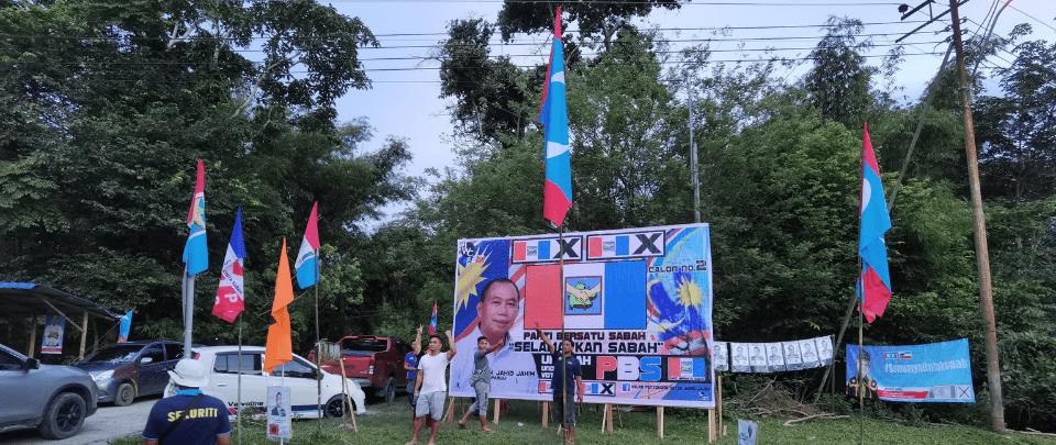 A Voter's Take On Sabah Memilih 2020